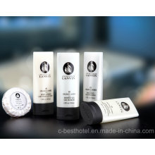 New Design Hotel Amenities Complete Sets